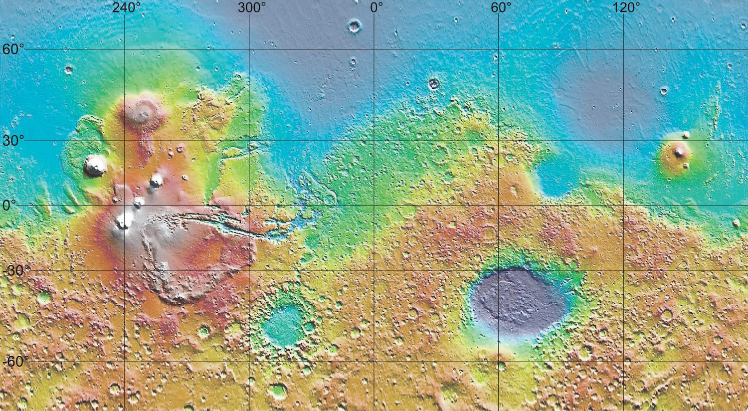 Modeling Mars: Life-Supporting Earthquakes?