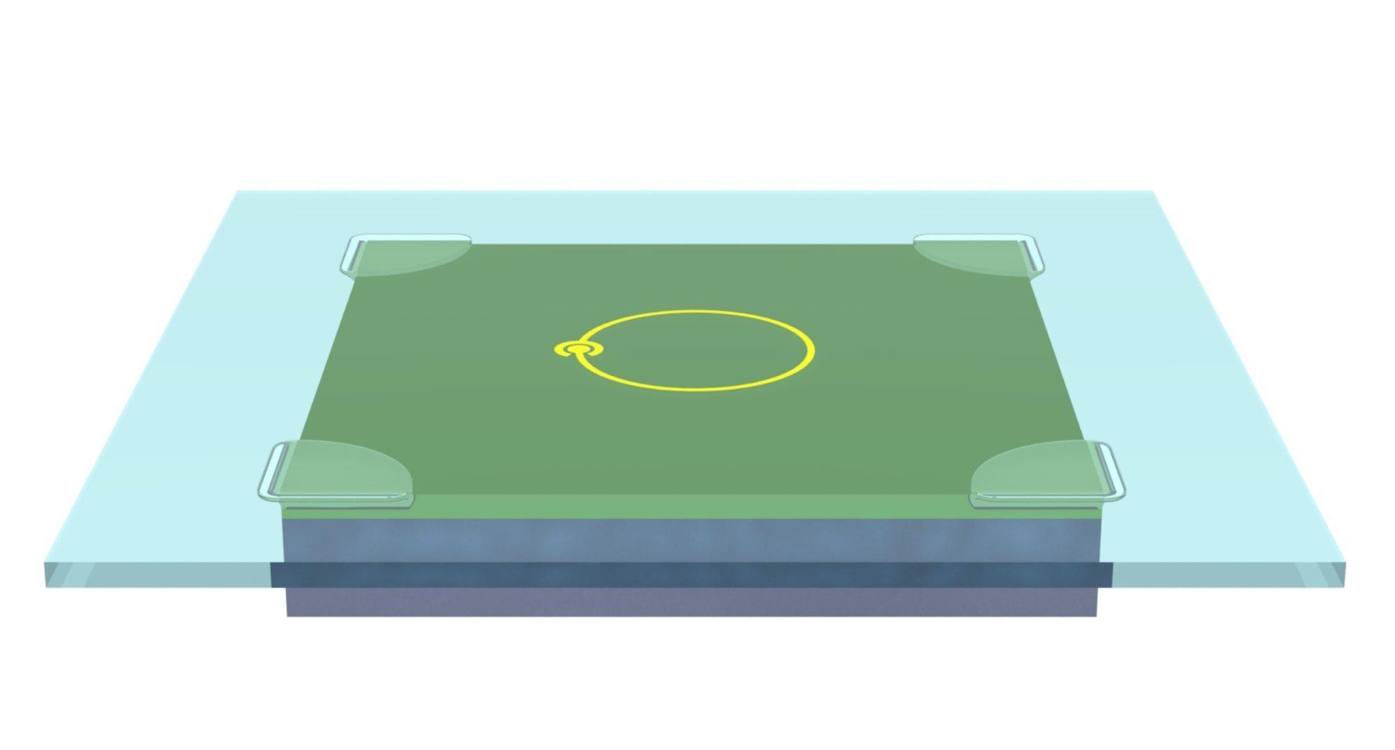 Expanding the Quantum Computing Toolbox