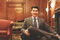 It Really Is Just Rocket Science: Undergraduate Profile: Devin Cody (SM '17)