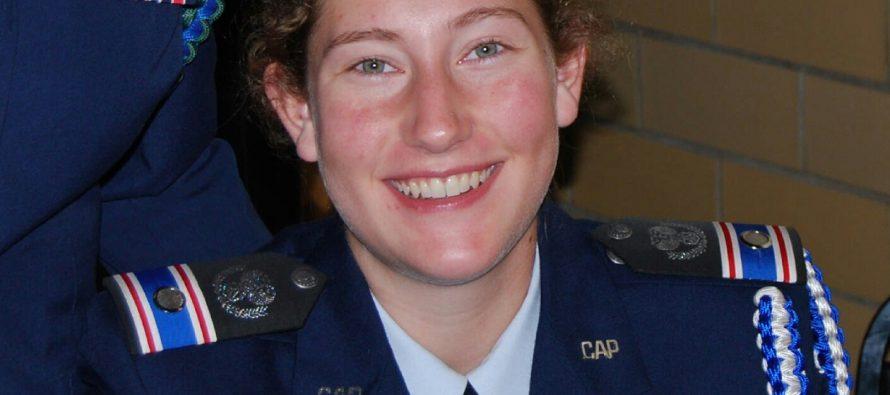 High School Profile: Emelia McLaughlin