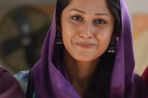 Undergraduate Profile Maheen Zakaria (ES '17): Pakistani Philanthropic Prodigy