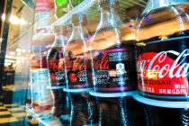 Not So Sweet: Metabolic Problems Caused by Artificial Sweeteners