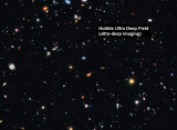 Hubble's Successor: Continuing the Exploration of the Cosmos