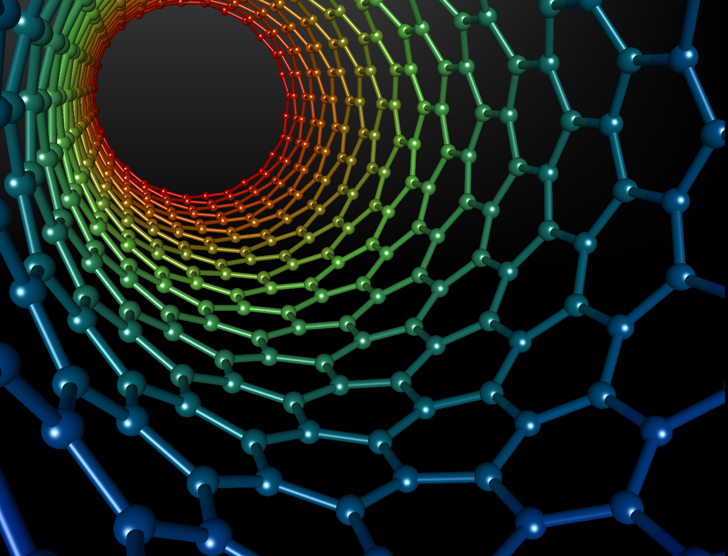 Making the most of twists and turns: Harvesting mechanical energy with carbon nanotube yarns