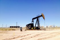 Reimagining The Impacts Of Hydraulic Fracturing: