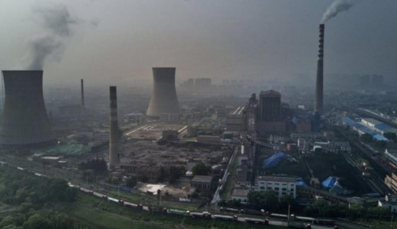 ε-Iron Carbide—A New Catalyst in the Energy Game