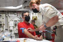 07/15 News Flash 5: Strategies Against SARS-CoV-2 by Studying Immune Response