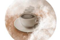 How Does Sugar Affect Caffeine?