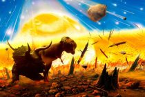 Explaining Extinction: What Happened 66 Million Years Ago