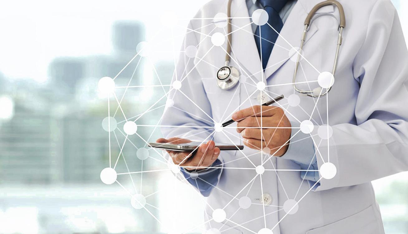 Modeling Medicine: Developing Modern Machine Models for Healthcare