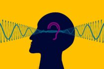 Hunting Ghosts: The Future of Tinnitus Treatment