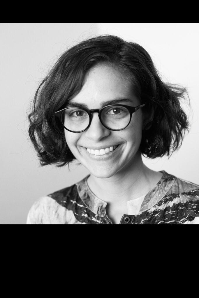 Alumni Profile: Christina Agapakis (YC '06)