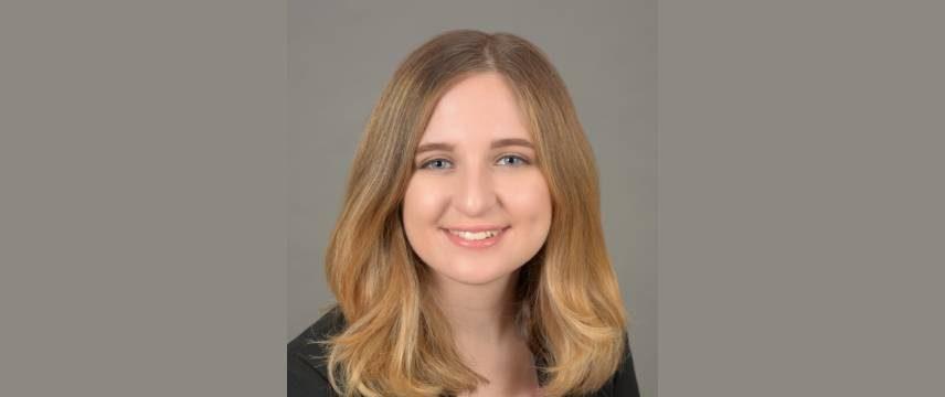 Undergraduate Profile: Nicole Eskow (PC '19)