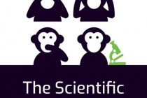 Science in the Spotlight: The Scientific Attitude