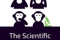 Science in the Spotlight: The Scientific Attitude