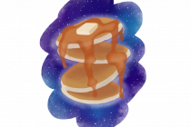 """Lessons from Simulating Intergalactic """"Pancakes"""": Studying the Nature of Matter Between Galaxies"""
