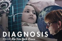 Case Almost Closed: How the Internet is Solving Medical Mysteries