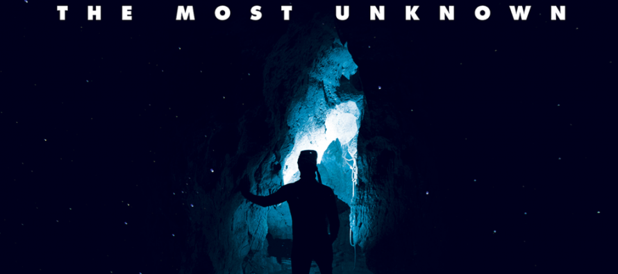 Film Review: The Most Unknown