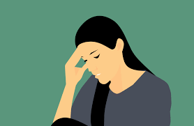 Mind Over Matter: Fighting Pain with Mindful Acceptance