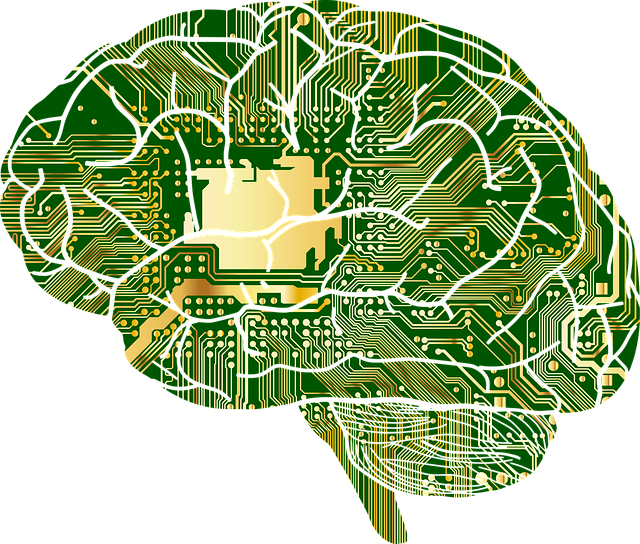 Q&A: Can Deep Learning Help Us Understand Flavor?