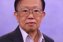 Alumni Profile: Tze-Chiang Chen (PhD '85) – Following the life of one of the biggest names in electrical engineering