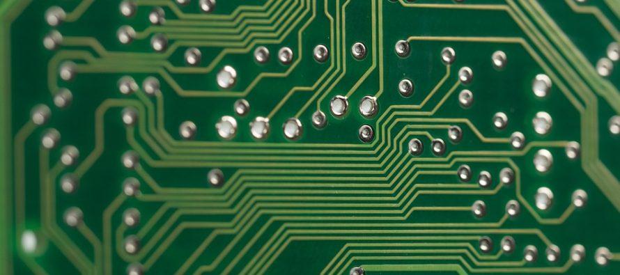Improving Modern Storage in the Big Data Age: Phase change random access memory