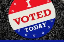 10/25 News Flash 10: Vote