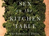 Book Review: Sex on the Kitchen Table