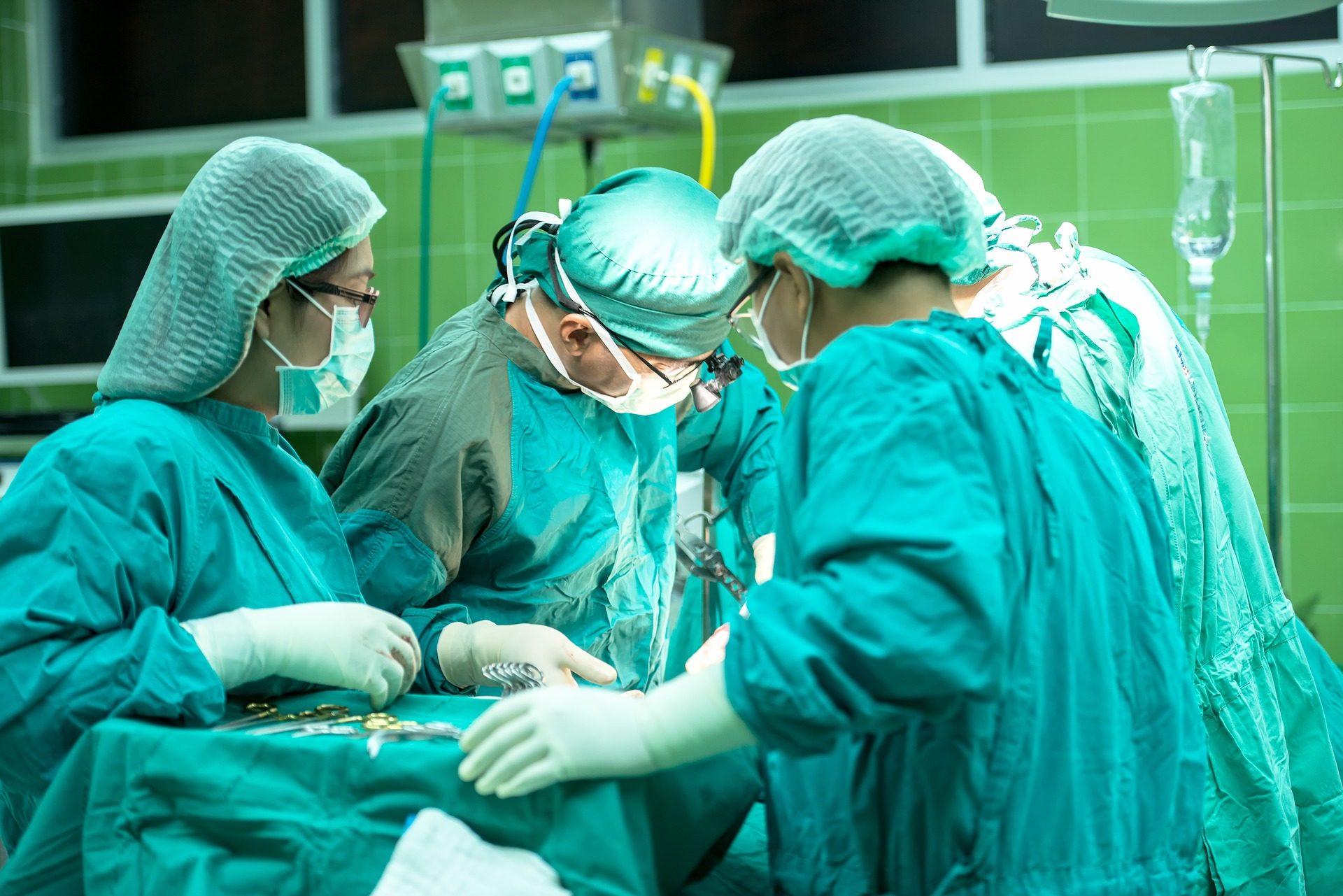 Help or Harm? Rethinking Common Surgeries