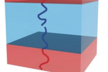 New, Inexpensive Nanoscale Polymers Have Many Potential Applications